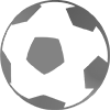 Al-Shabab (Youth) logo